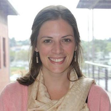 Abigail Britton-3