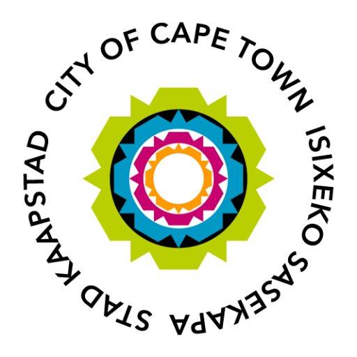 Delyno du Toit - logo only