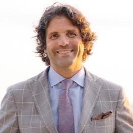 Dr Davide D'Aprile