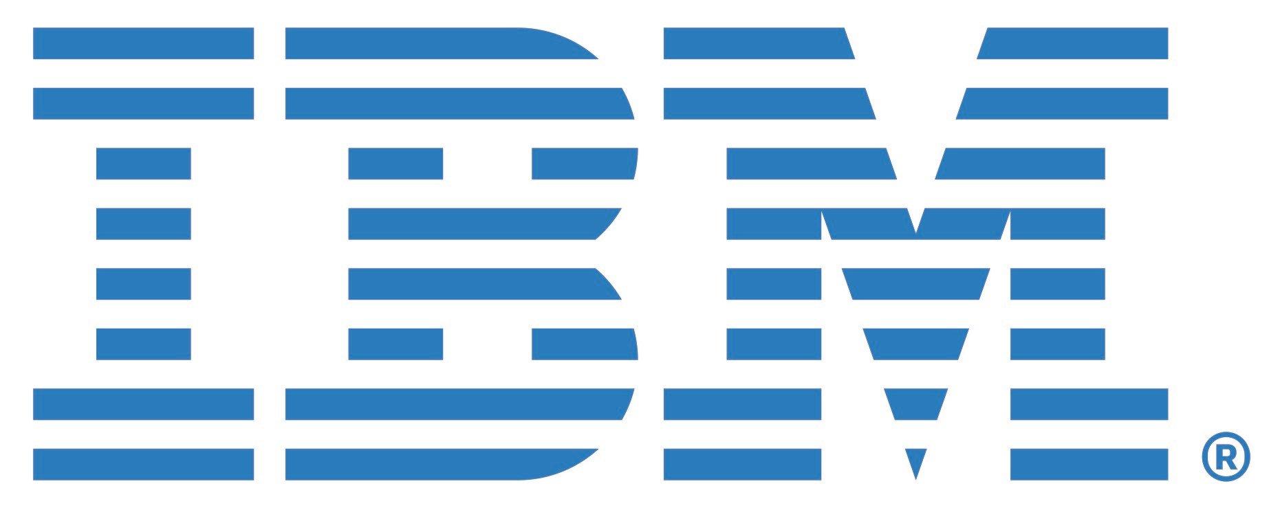 IBM_logo_blue60_CMYK