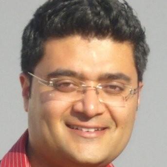 Manish Dullabh-1