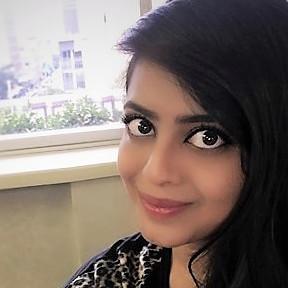 Shavani Naidoo-1