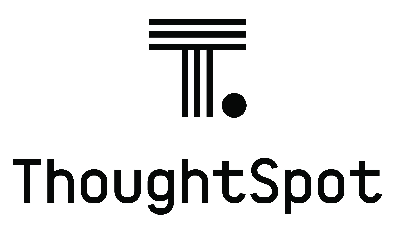 ThoughtSpot_Logo