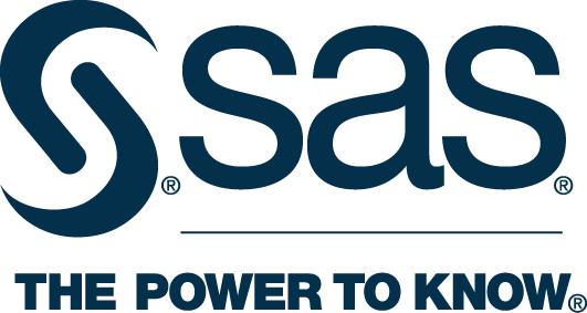 sas-logo-TPTK-midnight-1