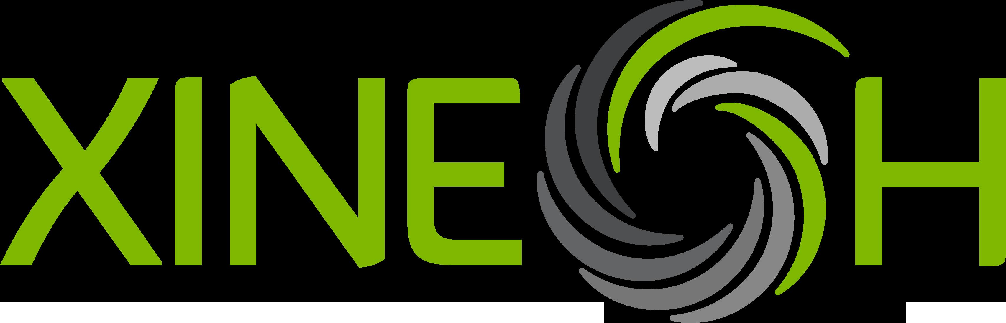 xineoh-logo-transparent
